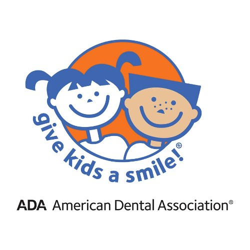 2016 GKAS Dental Clinics