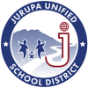 Jurupa Unified School District